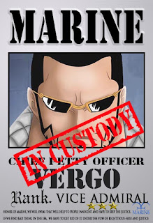 http://pirateonepiece.blogspot.com/search/label/Wanted%20Pir.D.Q.X.T