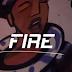 VIDEO : P-UNIT ft Magix Enga – FIRE   Download Mp4