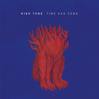 High Tone - Time Has Come [iTunes Plus AAC M4A]