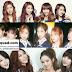 Daftar Ranking 5 Girl Group Kpop Tersukses Bukan dari Agensi Besar (Non Big 3) Menurut Netizen