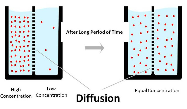 Diffusion Bonding: Principle, Working, Application, Advantages and Disadvantages