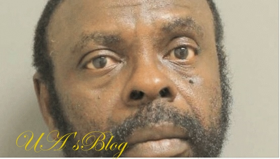 Breaking: Ex-NAPIMS GGM, Dafe Ejebor, 46 others arrested in US