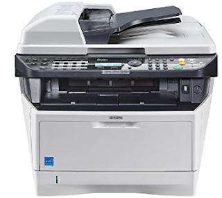http://www.driversprintworld.com/2018/04/kyocera-fs-1135mfp-printer-driver.html