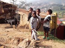 Sevistravel Rwanda