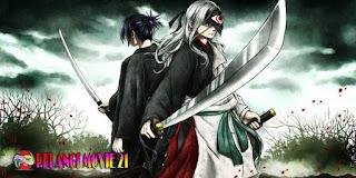 Noragami-Season-2-Episode-12-Subtitle-Indonesia