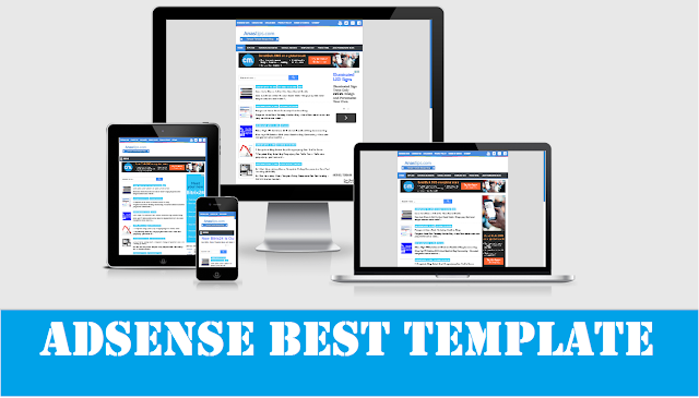 Template Anas Blogging Tips