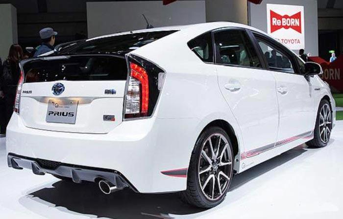 2016 Toyota Prius V Release Date Canada | Toyota Car Review