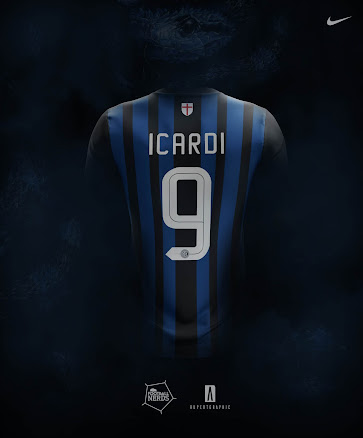 this-is-how-the-new-inter-milan-17-18-ki
