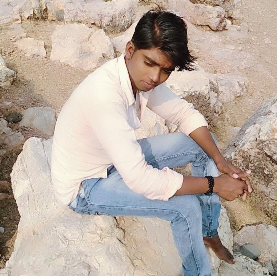 DJ RAVINDRAJ JHANSI: Kamli Wale Ka Sikka Chalega remix by DJ