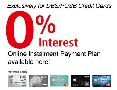 Dbs Car Insurance Installment