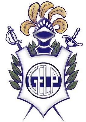 Conociendo al Rival... Gimnasia y Esgrima de La Plata.