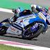 Moto3: Rodrigo listo y apto para su carrera de casa