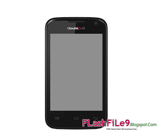 Symphony E50 Flash File From google drive This post I will share with you upgrade version of Symphony E50 Stock Rom. you can easily get this stock ROM on our site below.