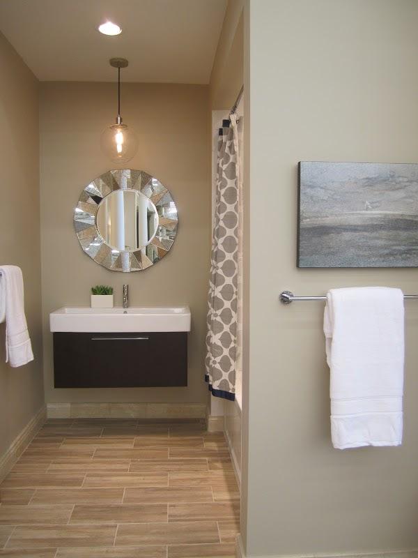 New Calacutta Bianco Matte Bathroom The Tile Shop