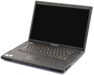 Lenovo g530 drivers windows vista.