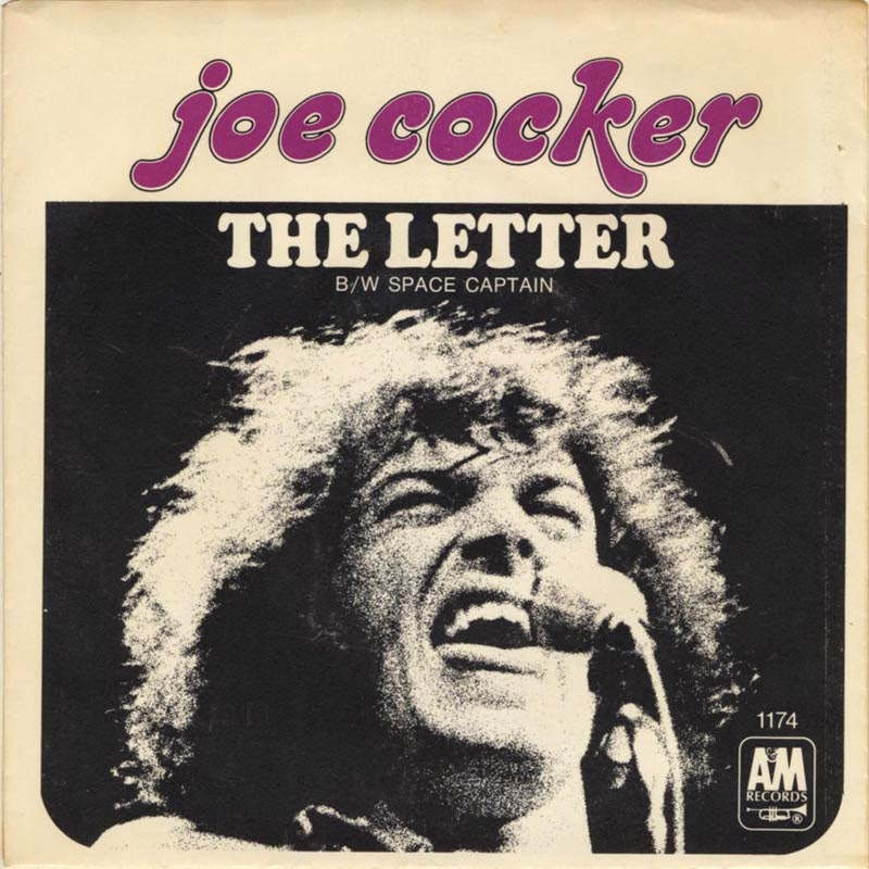 joe-cocker-with-leon-russell-and-the-shelter-people-the-letter-1970-7 ...