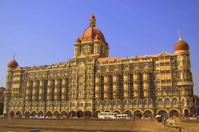 The Most Beautiful Indian Hotels List With Images And Address For Indian Tourist