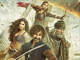Sinopsis Film Thugs of Hindostan (2018)