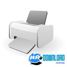 Hp Deskjet 4675 Driver Download Hp Download Centre