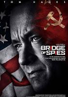 http://www.hindidubbedmovies.in/2017/12/bridge-of-spies-2015-watch-or-download.html
