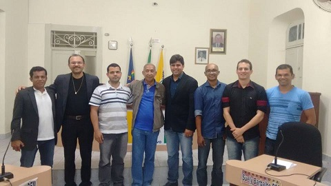 http://www.blogdofelipeandrade.com.br/2016/06/reconhecimento-camara-municipal-de.html
