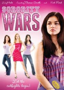 Xem Phim Cuộc Chiến Hội Nữ Sinh