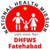 dhfws-fatehabad-recruitment-career-apply-medical-jobs-vacancy-notification