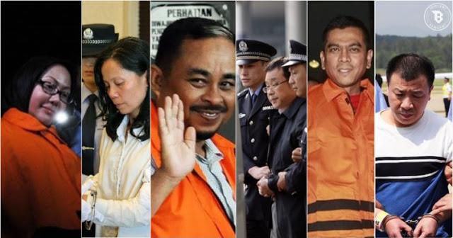 para-koruptor-dibuat-ciut-nyalinya-di-negeri-ini