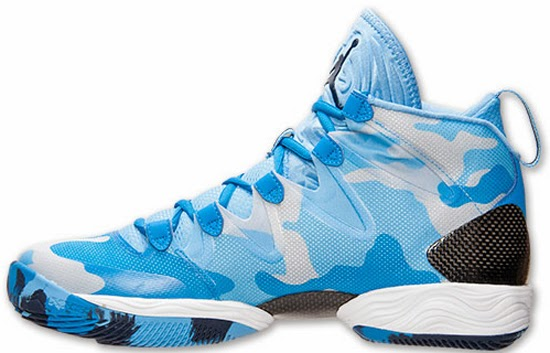 d217bdc25cd124 ... germany ajordanxi your 1 source for sneaker release dates air jordan xx8  62d0f e4b51