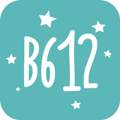 B612 Beauty & Filter Camera 8.3.7 APK