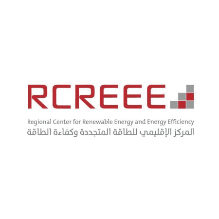 RCREEE Internship | Arab Program for Sustainable Energy Youth (APSEY)