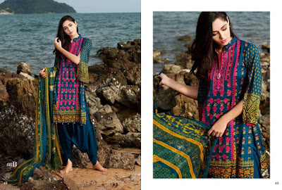Mahnoor-summer-dresses-2017-eid-festive-collection-by-al-zohaib-6