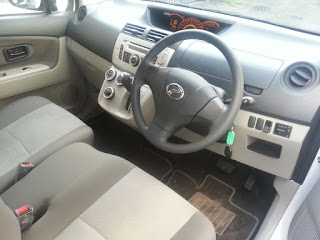 monthly alza rental