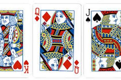 Situs Poker Resmi Khusus Newbie : BaraQQ.org