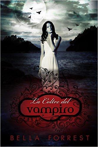 Promessi Vampiri The Wedding Pdf