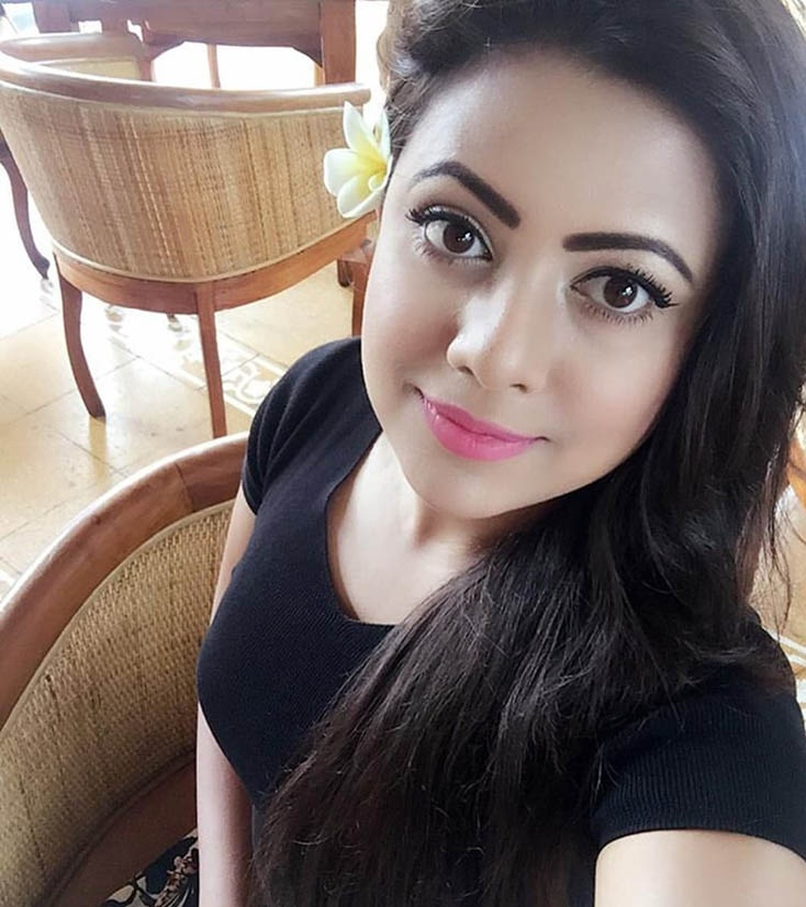 India Girls Whatsapp Chat Online 2019 - Numbers Girls -2156
