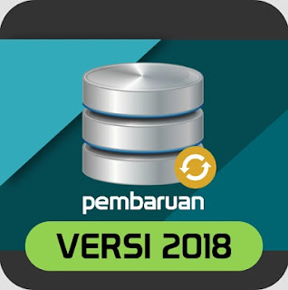 Aplikasi Dapodikdasmen Versi 2018