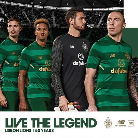 Nuevas camisetas de futbol 2019 2020  Replicas camisetas futbol ... 0c8907e853765