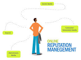 Importance of Online Reputation Management
