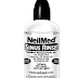 FREE NeiMed Sinus Rinse for Allergy and Asthma Patients