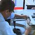 Por falta de cobrador em linhas da região de Campinas EMTU aplica 832 multas em dez meses