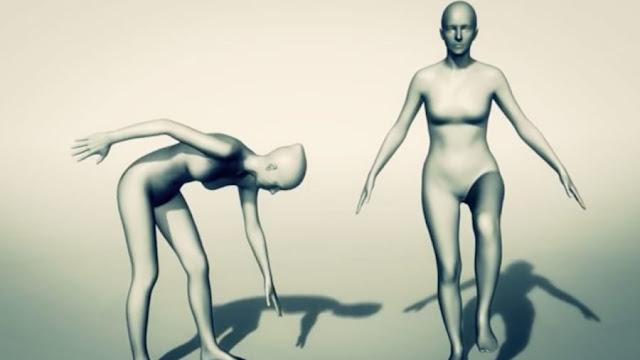 New-Startups-Buy-Amazon-Body-Labs