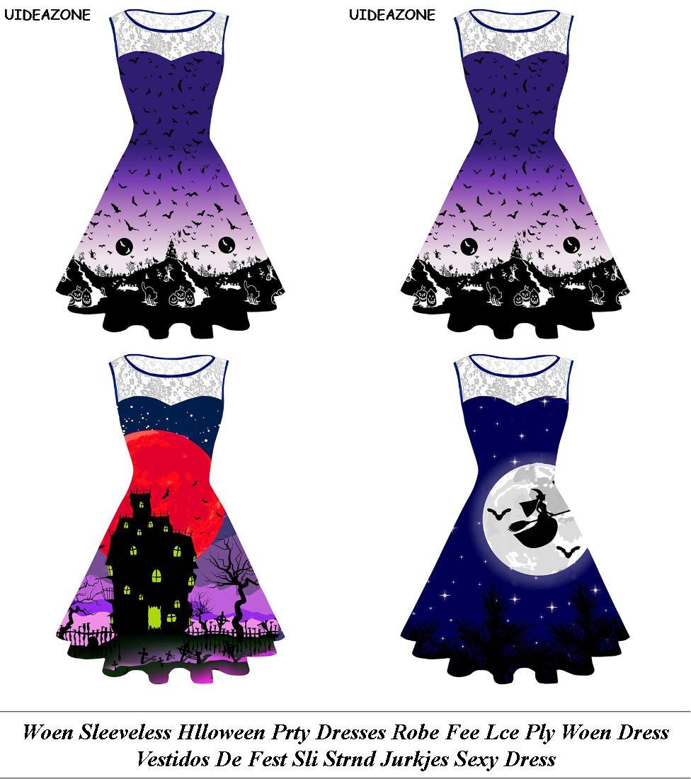 White Cut Out Dress Topshop - Cheap Plus Size Maxi Dresses Under - Cheap Formal Dresses Melourne Cd