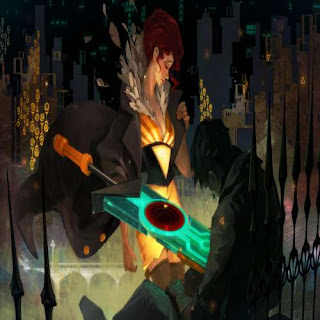 Download Transistor Game Setup