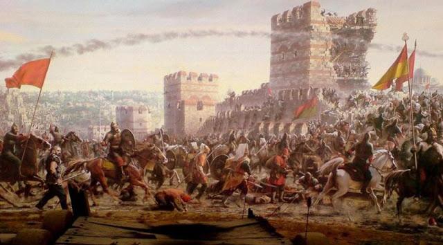 osmanlı devleti, hz. ebu bekir, hz. ali, osman gazi, imam-ı azam, peygamber efendimiz, video izle, ashab-ı kiram, fatih sultan mehmet, yavuz sultan selim,