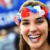 Prancis Melangkah ke Semifinal Usai Kandaskan Uruguay 2-0