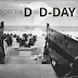 D-Day The greatest day of the 20th Century All Things You Need To Know About D-Day