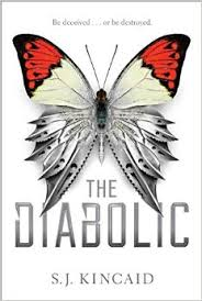https://www.goodreads.com/book/show/26836910-the-diabolic?ac=1&from_search=true