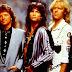 O melhor e o pior disco do Aerosmith, segundo Steven Tyler e Joe Perry