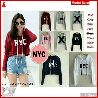RFX107 MODEL SWEATER NYC FIT TO L BMG SHOP MURAH ONLINE